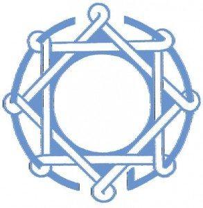 Circle Group logo