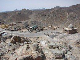 al-shazly_tomb