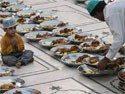 ramadhan-bg