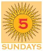 5sunday