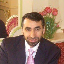 Imam_Bashaar