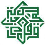ALIMY logo