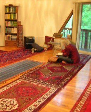 study_masjid