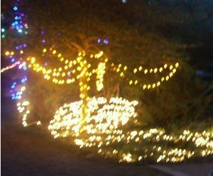 ramadhan_lights1