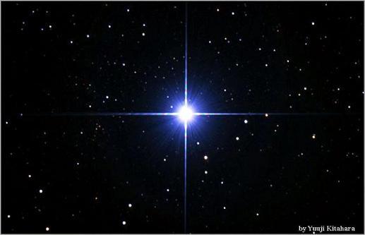 20111225133850_brightest-star